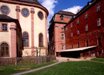 Amorbach01.jpg