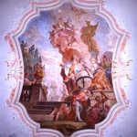 Benediktbeuern 09.jpg