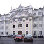 Titelbild des Albums: Brixen (Bressanone):