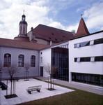 Eichstätt-Ingolstadt UB Reith 01