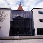 Eichstätt-Ingolstadt UB Reith 02