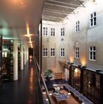 Eichstätt-Ingolstatdt UB Ulmer Hof 02