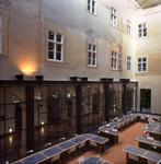 Eichstätt-Ingolstatdt UB Ulmer Hof 03