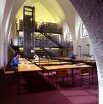 Eichstätt-Ingolstatdt UB WiWi 03