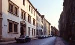 Görlitz StB 01