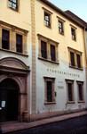 Görlitz StB 02