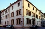 Görlitz StB 03