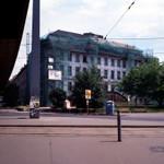 Halle Franckesche Stiftungen 01