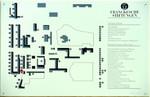 Halle Franckesche Stiftungen 11