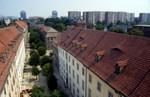 Halle Franckesche Stiftungen 12