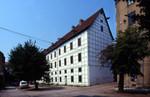 Halle Franckesche Stiftungen 14