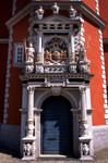 Helmstedt Juleum 04