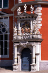 Helmstedt Juleum 05