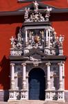 Helmstedt Juleum 06