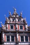 Helmstedt Juleum 07