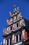 Helmstedt Juleum 08