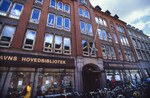 Titelbild des Albums: Kopenhagen StB