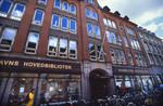Kopenhagen StB 01