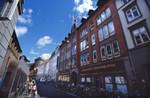 Kopenhagen StB 02