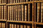 Stiftsbibliothek Melk 17.jpg