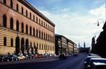 München BSB 03