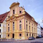 Titelbild des Albums: Neuburg an der Donau: