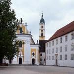 Ochsenhausen 07