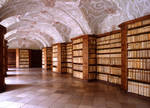 Titelbild des Albums: Passau Staatliche Bibliothek