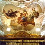 Prag Strahow 32.jpg