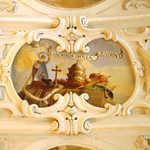 Prag Strahow 35.jpg