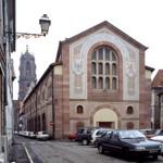 Schlettstadt 01