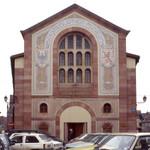 Schlettstadt 02