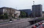 Stuttgart StB 01