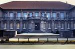 Titelbild des Albums: Tübingen UB