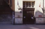 Warschau StB 03