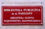 Titelbild des Albums: Warschau (Warszawa) StB