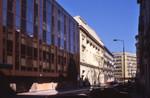 Warschau StB 05