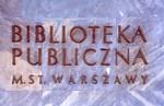 Warschau StB 12