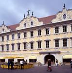Würzburg StB 02