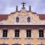 Würzburg StB 03