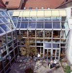 Würzburg StB 04